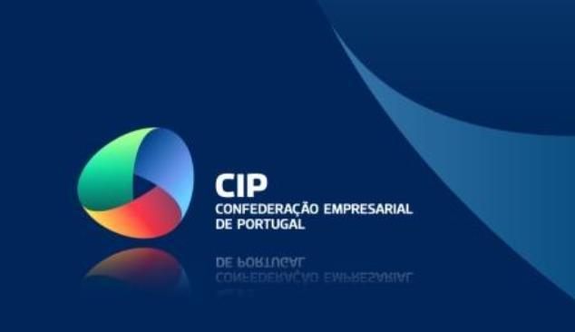 FIPA Vice-Presidente da CIP